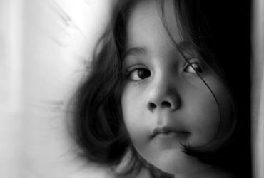 کودکان در هنر عکاسی
